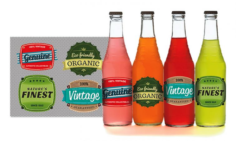 graphic-arts-printing-product-labels